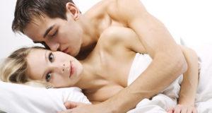 problemi prostata coppia