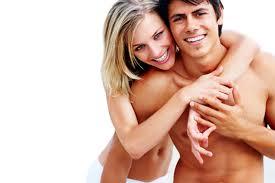 depilazione maschile pro contro