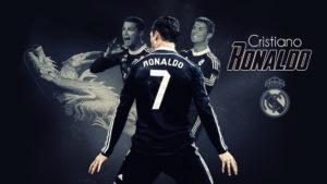 migliori giocatori mondo