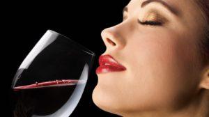 sensi bevande afrodisiache