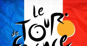 TourdeFrance storia curiosità