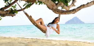 isole Phi Phi viaggio Thailandia