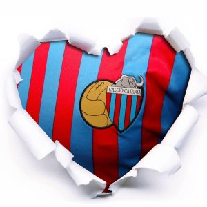 Calcio Catania sogna B