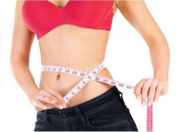 Metabolismo Sprint Consigli