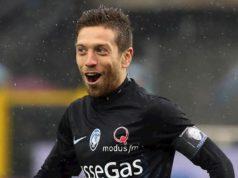 Serie A Europa League Salvezza