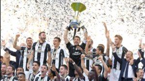 Serie A novità