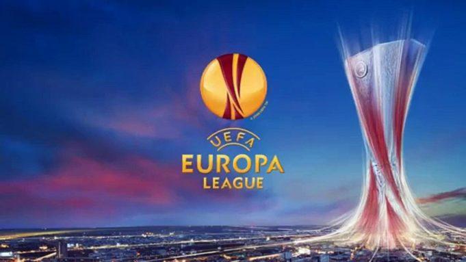 EuropaLeague Milan Lazio Atalanta