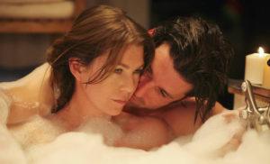 Scene Hot Serie Tv