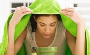 Allergie stagionali rimedi