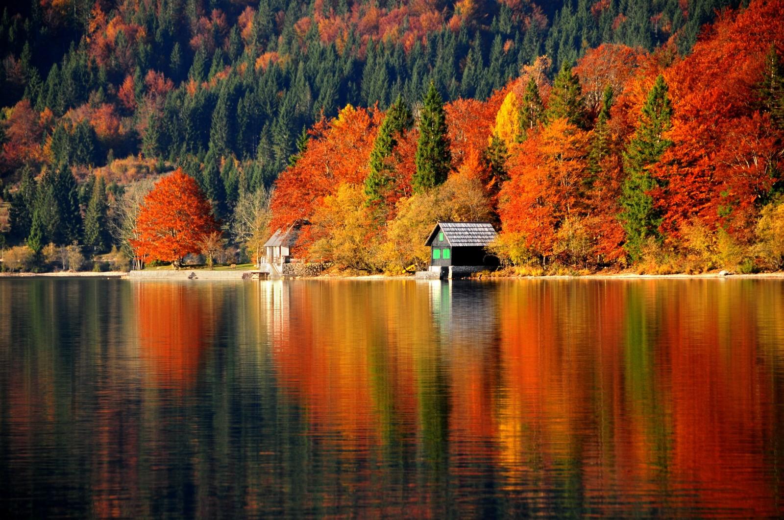 mete viaggi autunno