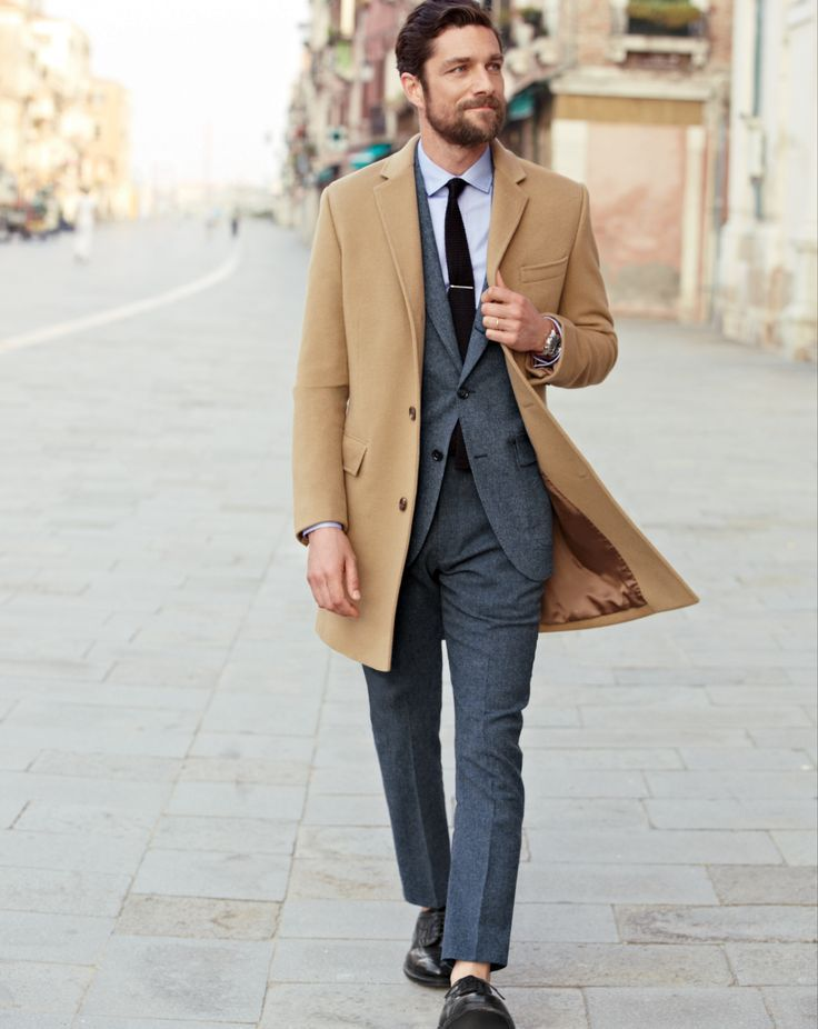 10 tendenze moda uomo per fare colpo su una donna! - Men s Enjoy 91d3557e6d3