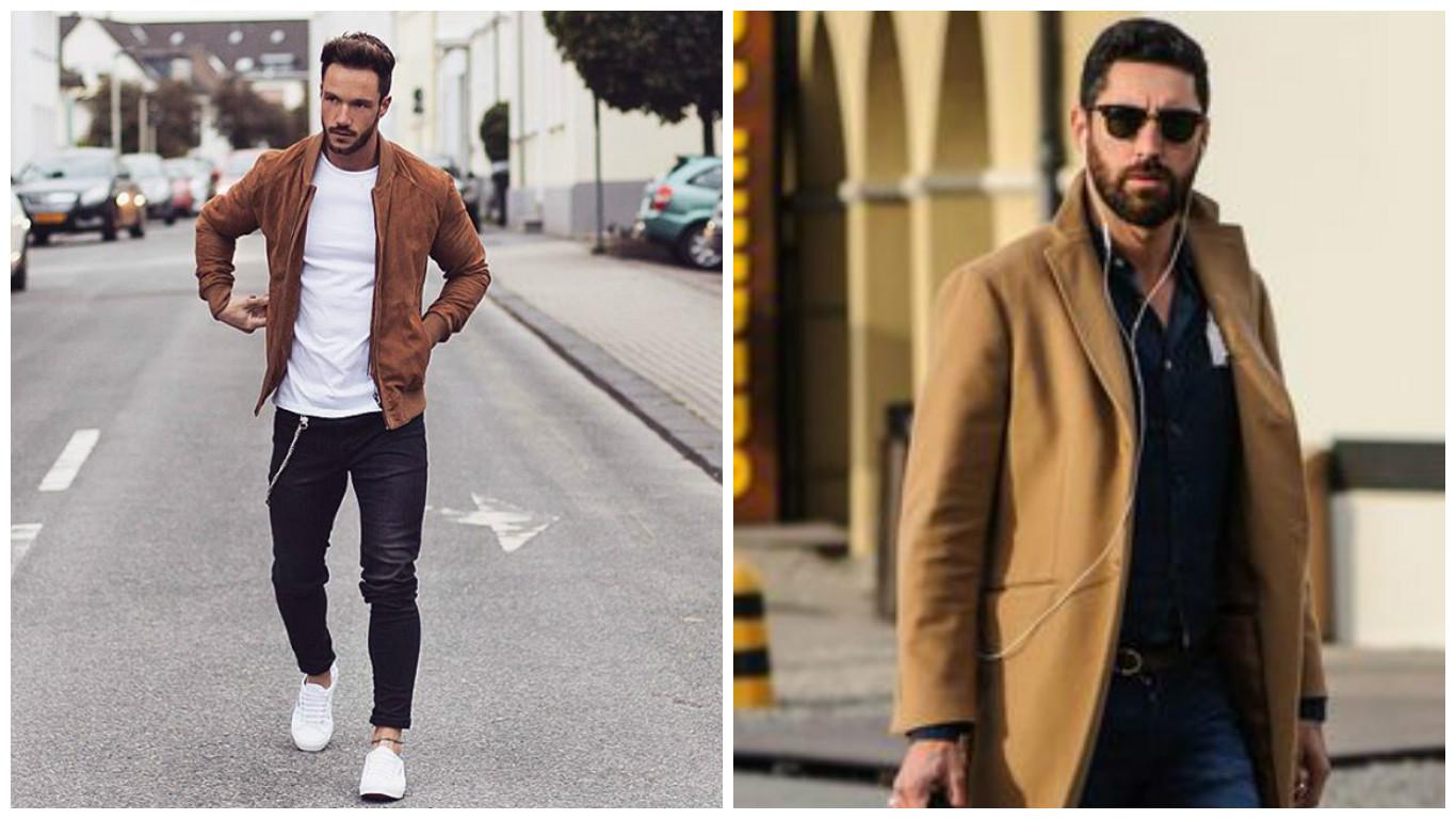 Outfit Matrimonio Spiaggia Uomo : Trend uomo tutte le tendenze per essere al top men