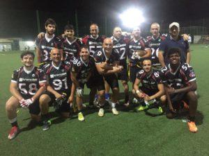 Elephants Catania American Football