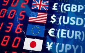 Forex cambio valuta