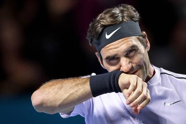 atp finals Federer