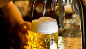 birra benefici organismo