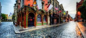Dublino curiosità sapere