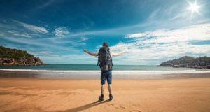 Benefici viaggio