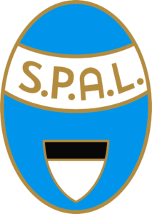 Spal Calcio