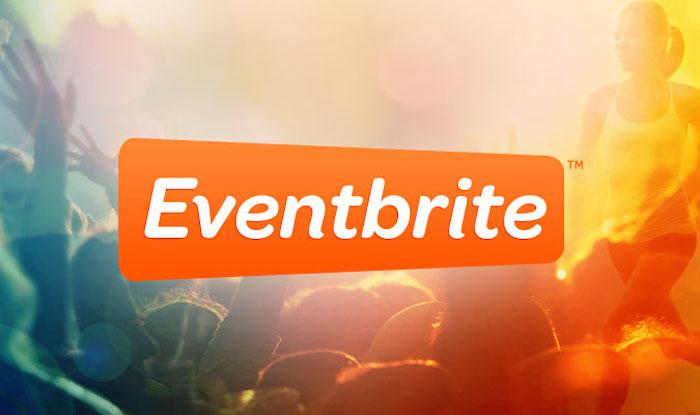 app eventi capodanno