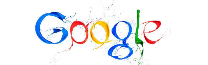 Google apps foto