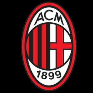 Milan Stemma