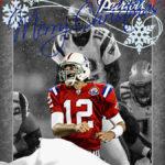 NFL christmas