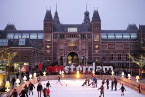 mete viaggi amsterdam