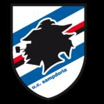Samp Calcio