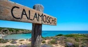 Migliori spiagge Sicilia