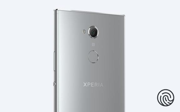 XA2 caratteristiche tecniche