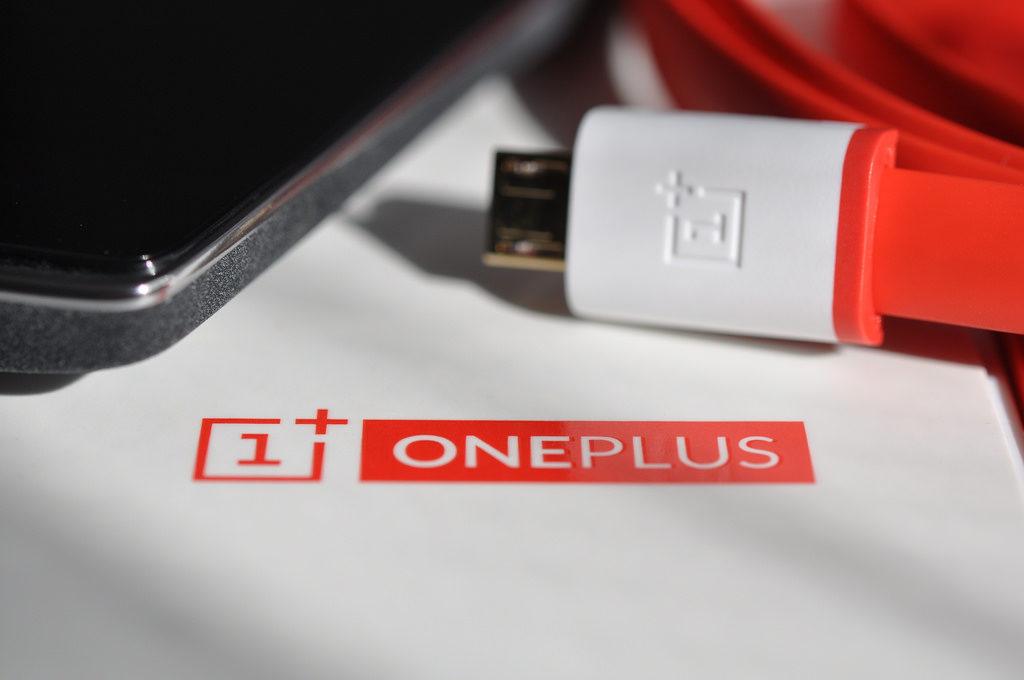 OnePlus sito violato