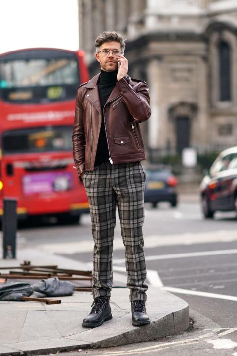pantaloni 2018-19