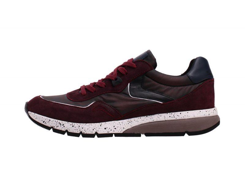 scarpe 2018-19