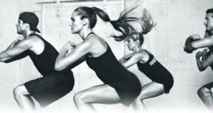 allenamento veloce dimagrire