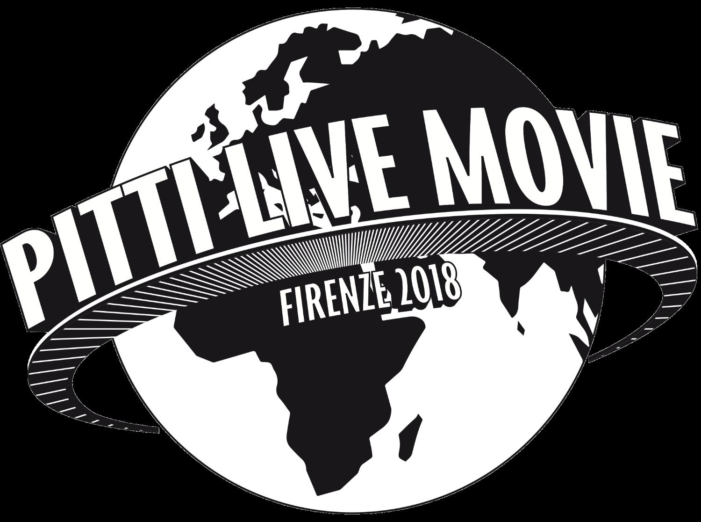 pitti live movie