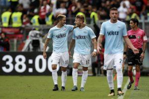 Lazio Squadra