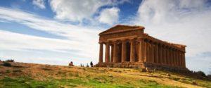 Sicilia patrimoni estero