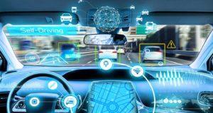 novità tecnologiche auto