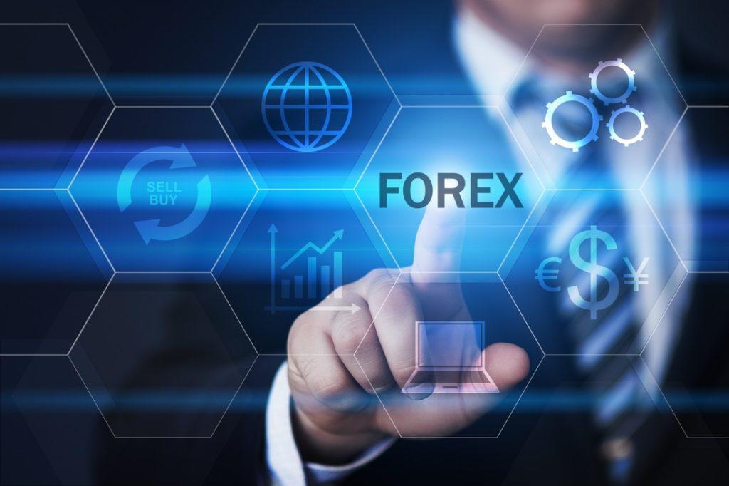 forex trading consigli