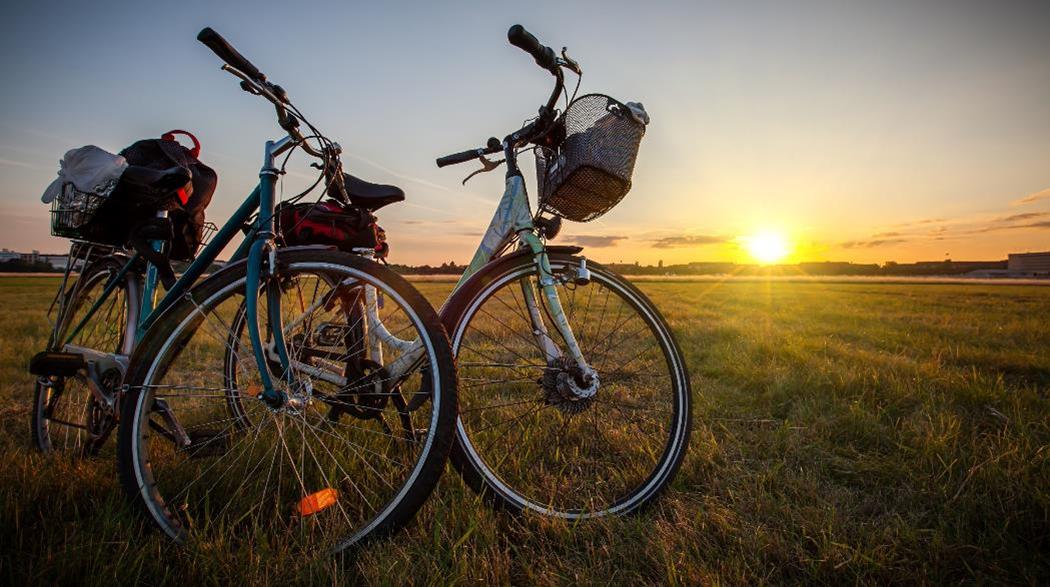 cicloturismo itinerari sport