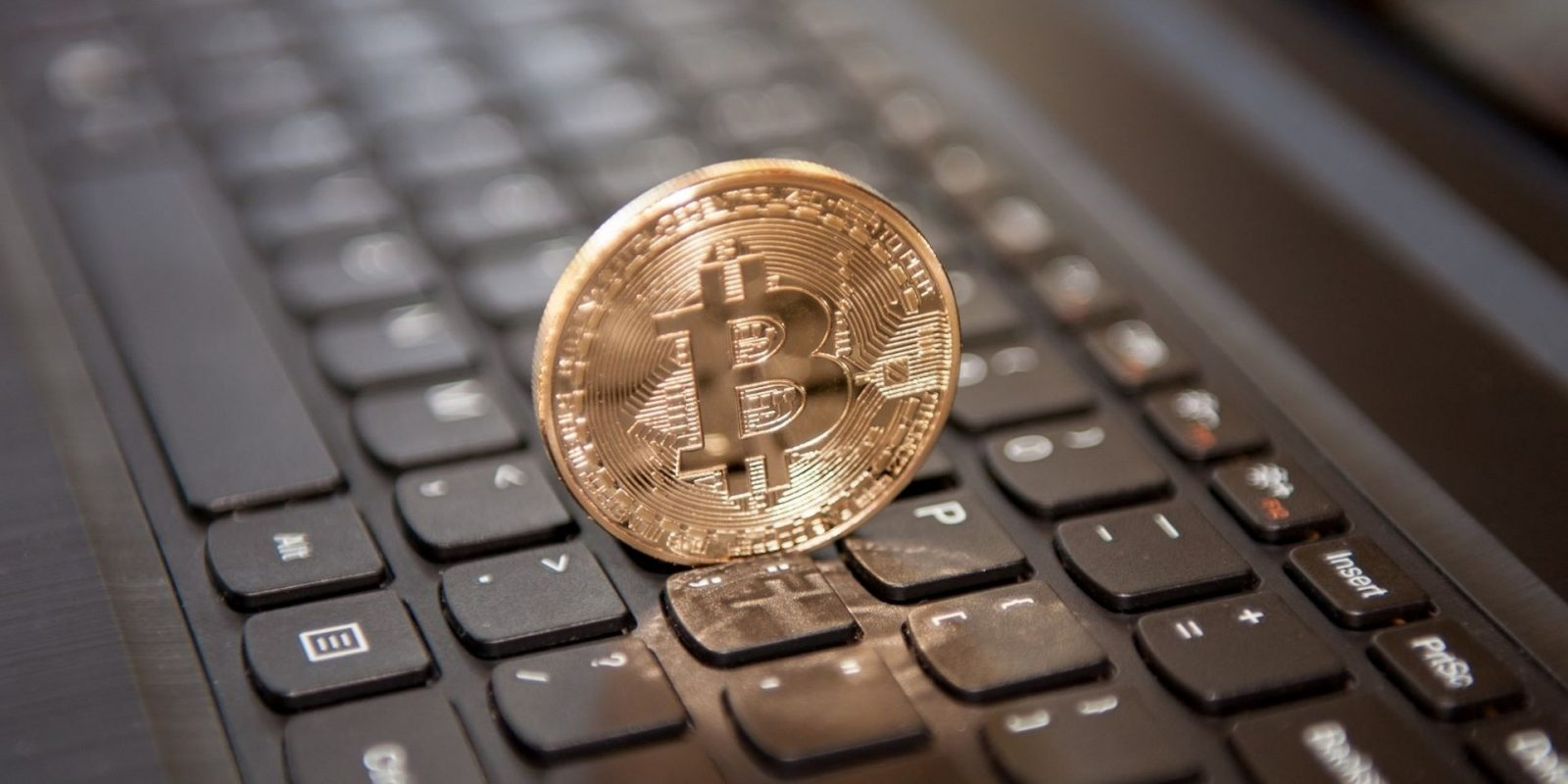 Bitcoin truffe