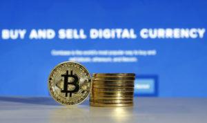 bitcoin valore dollari