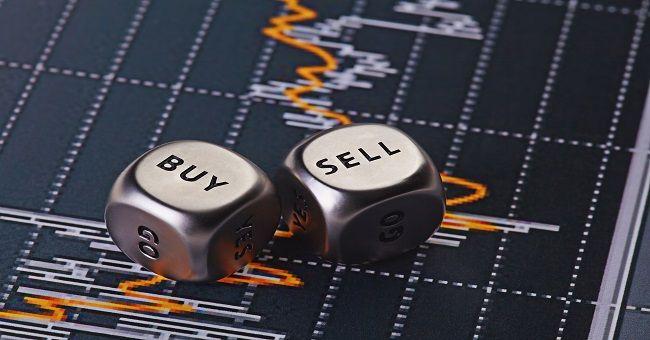 investimento rischi ridotti