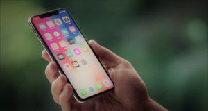 Apple prodotti marzo