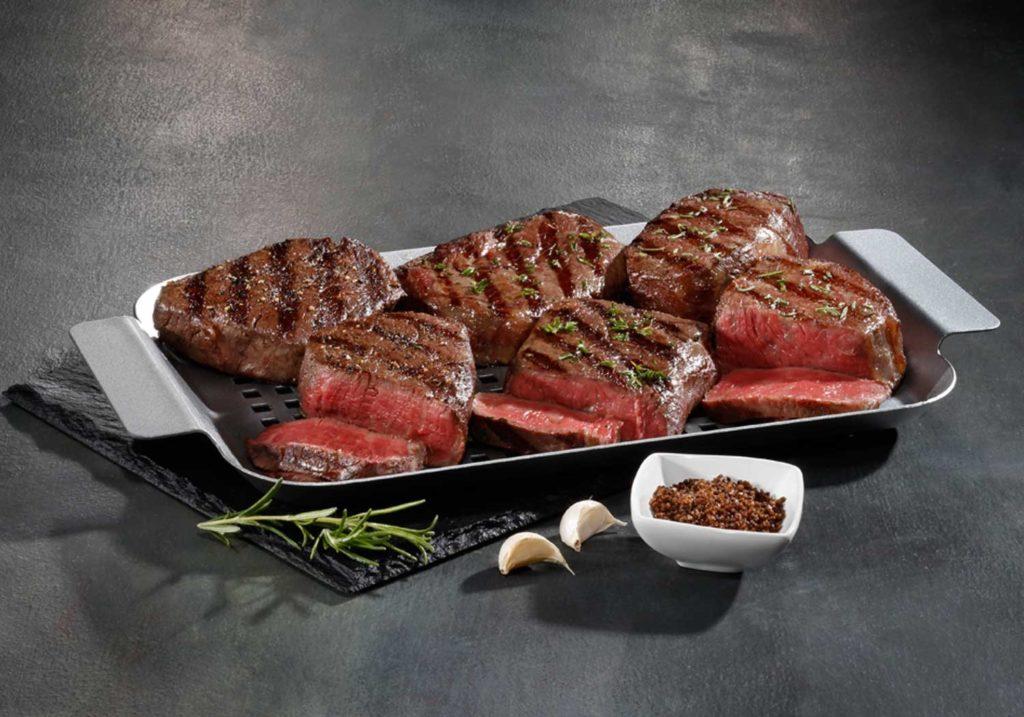 magyu carne pregiata