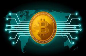 crypto miner sicurezza