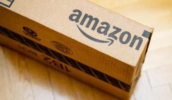 Amazon Abbonamento costo