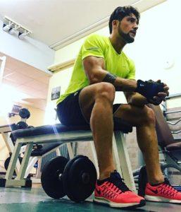 Consigli fitness