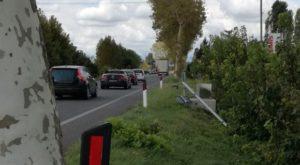 strade pericolose moto